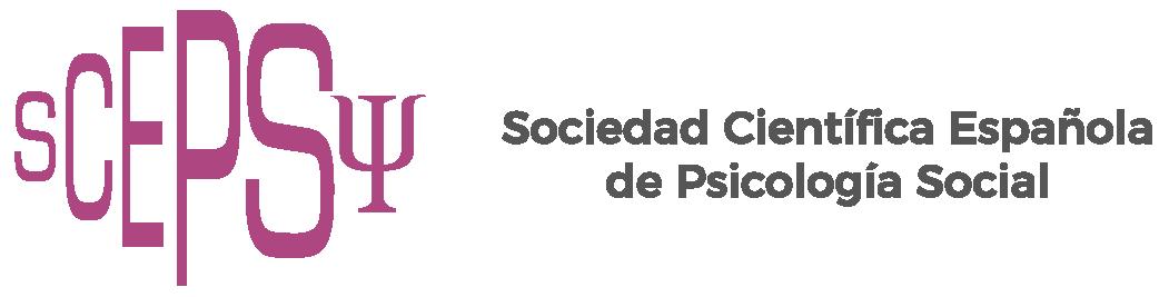 III Congreso Internacional Psicología Social